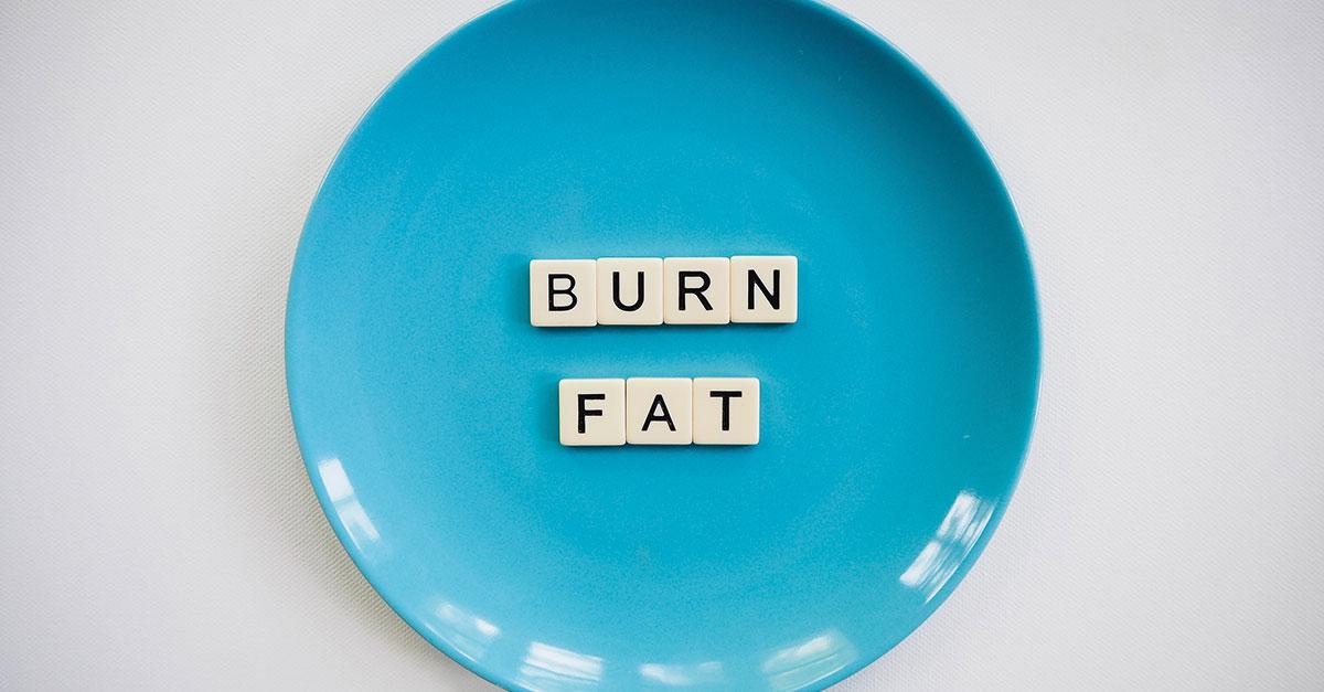 warum diäten schlecht sind